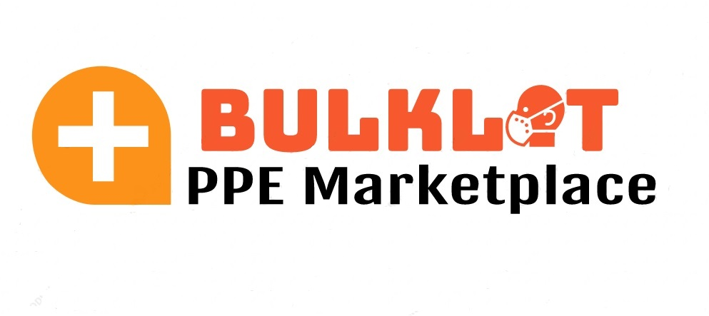 BULKLET Face Mask Multi Vendor Marketplace
